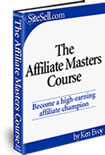 Affiliates Masters Course