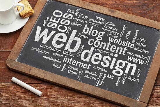 Learn web design dreamweaver