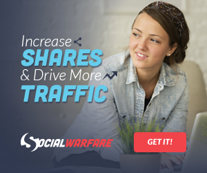 socialwarefare